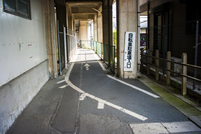 f:id:amano_shintaro:20170516180126j:plain