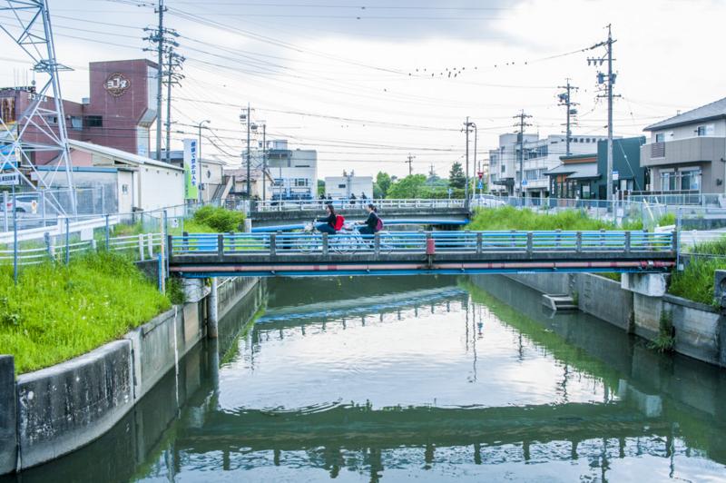 f:id:amano_shintaro:20170516180204j:plain