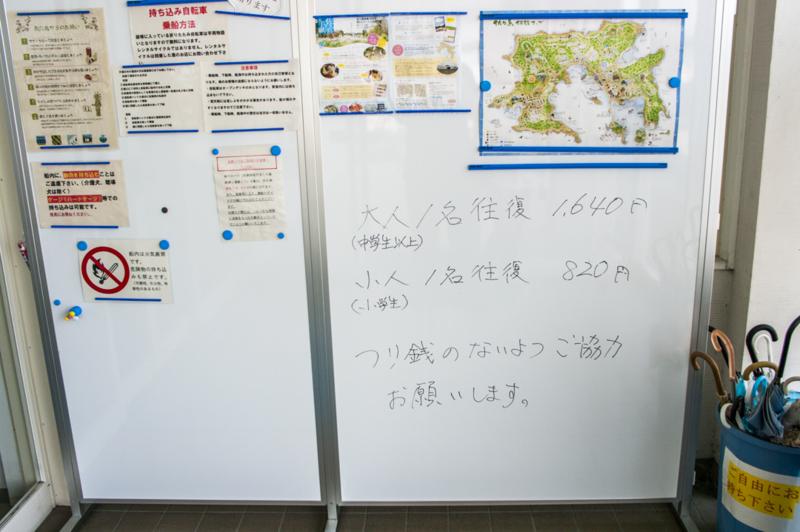 f:id:amano_shintaro:20170524201254j:plain