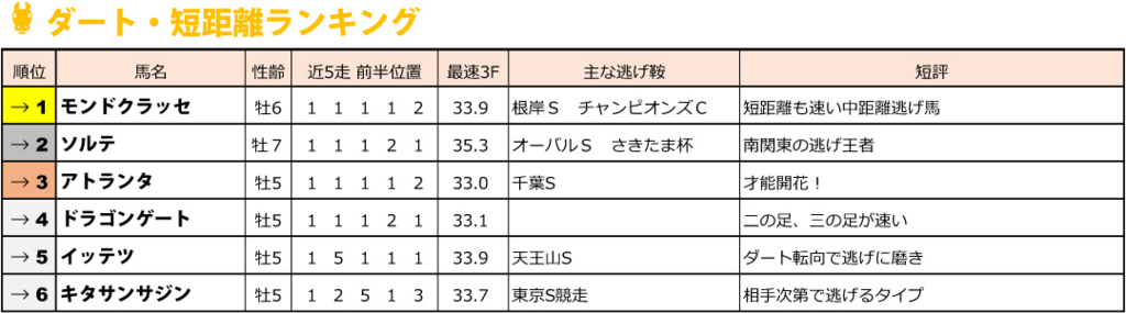 f:id:amano_shintaro:20170603203225j:plain