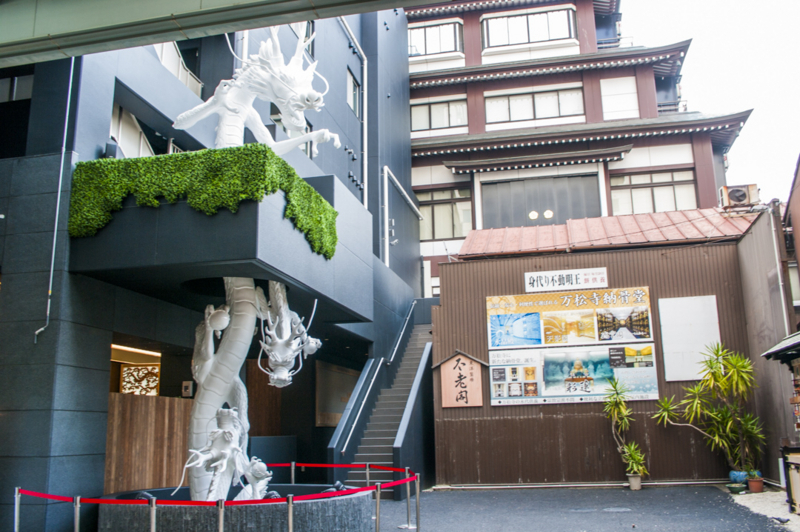 f:id:amano_shintaro:20170604083220j:plain