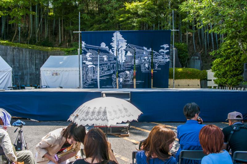 f:id:amano_shintaro:20170605214741j:plain