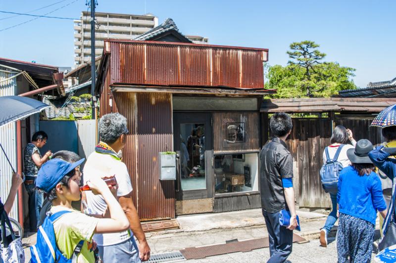f:id:amano_shintaro:20170605214742j:plain