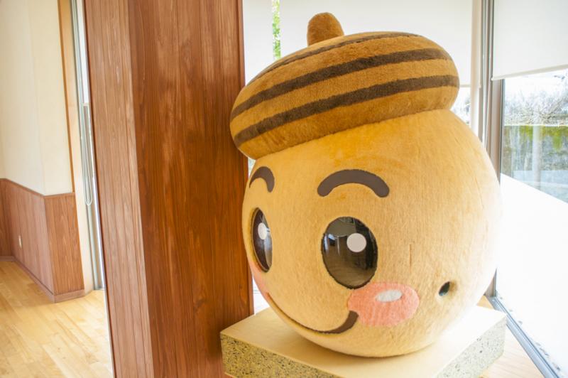 f:id:amano_shintaro:20170621130517j:plain
