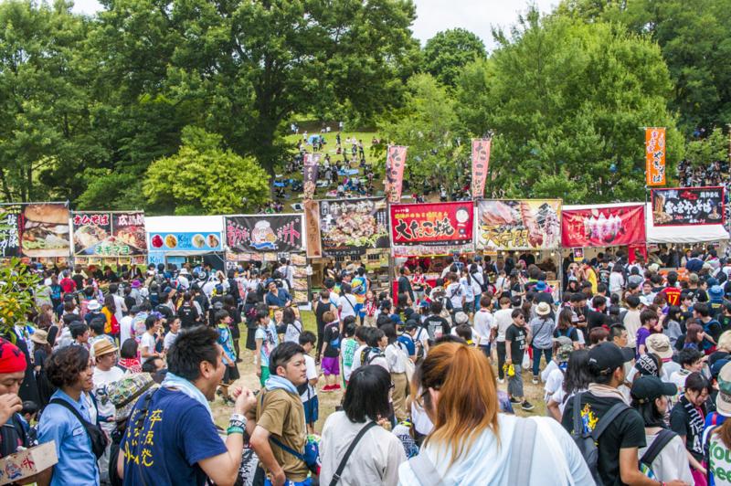 f:id:amano_shintaro:20170625000512j:plain