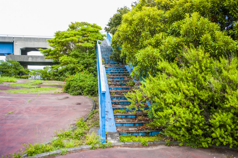 f:id:amano_shintaro:20170701194127j:plain