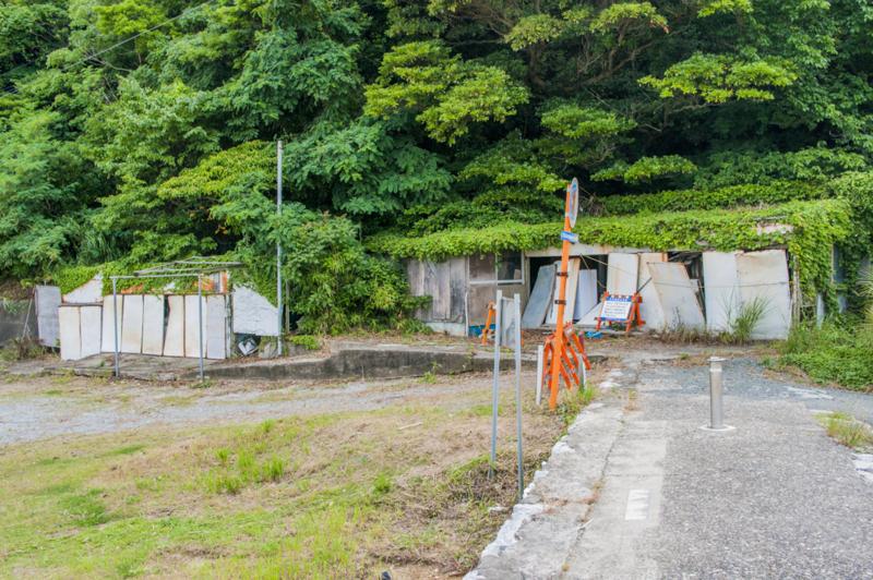 f:id:amano_shintaro:20170711151913j:plain