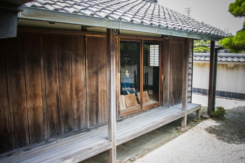 f:id:amano_shintaro:20170719202521j:plain