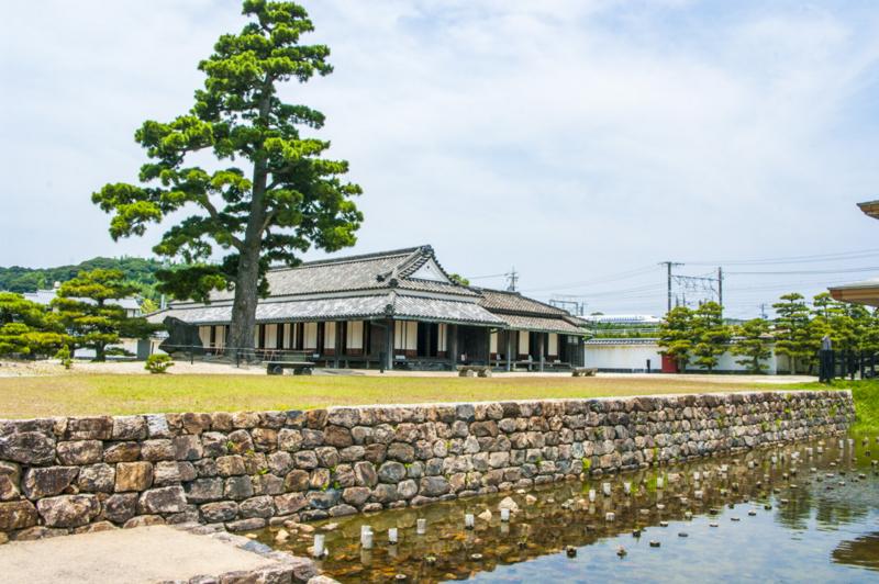 f:id:amano_shintaro:20170719202528j:plain