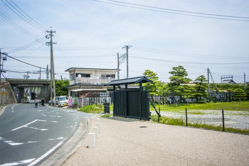 f:id:amano_shintaro:20170719202531j:plain