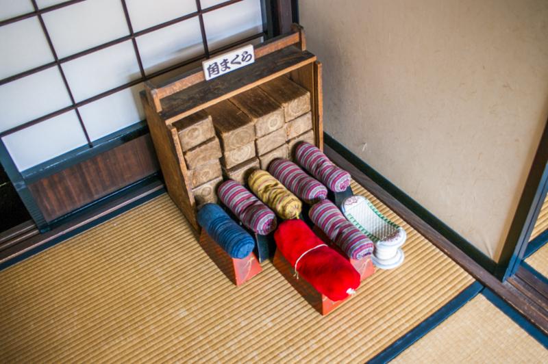 f:id:amano_shintaro:20170719202539j:plain