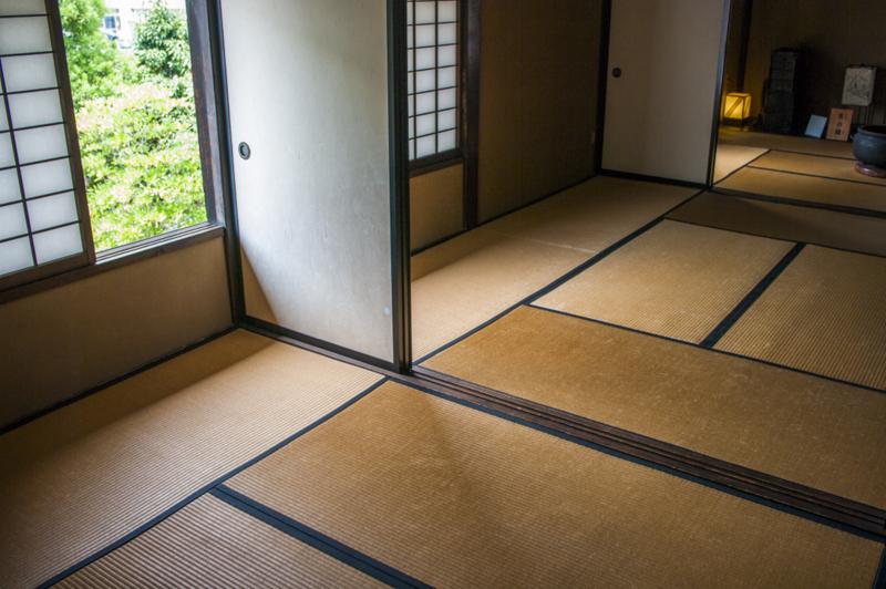 f:id:amano_shintaro:20170719202540j:plain