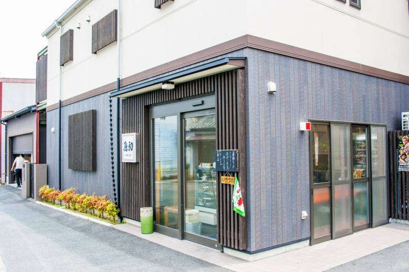 f:id:amano_shintaro:20170719202553j:plain
