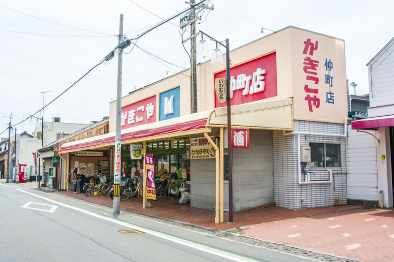 f:id:amano_shintaro:20170719202601j:plain