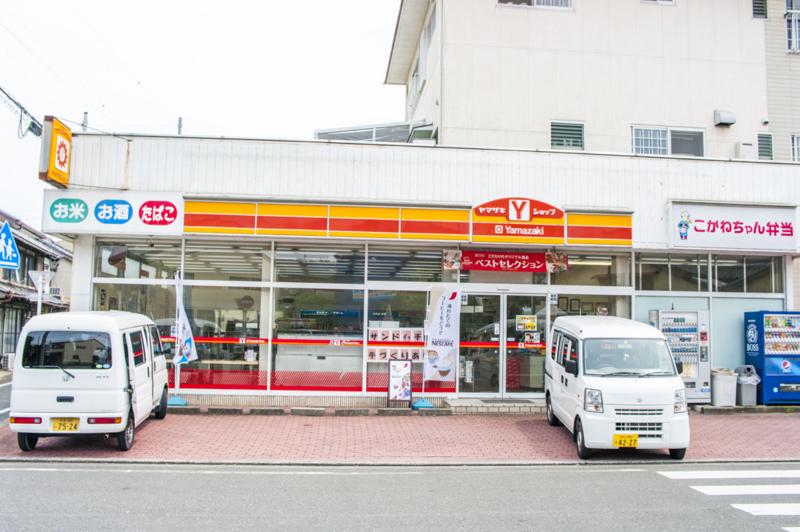 f:id:amano_shintaro:20170719202619j:plain