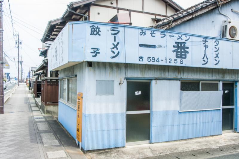 f:id:amano_shintaro:20170719202623j:plain
