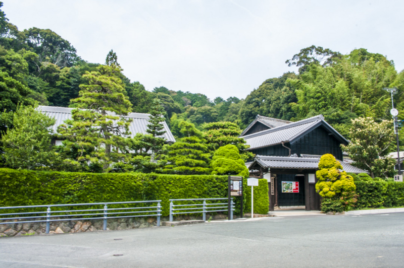 f:id:amano_shintaro:20170719202626j:plain