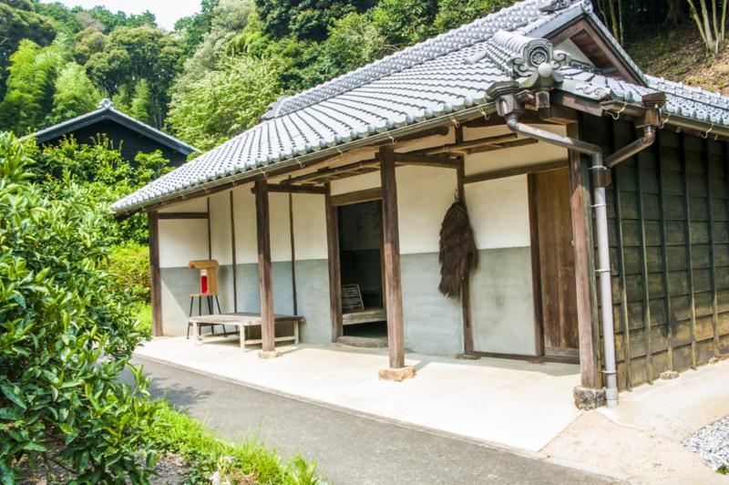 f:id:amano_shintaro:20170719202631j:plain