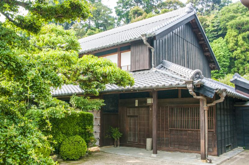 f:id:amano_shintaro:20170719202643j:plain
