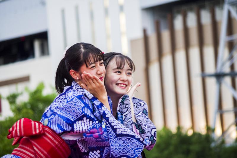 f:id:amano_shintaro:20170803124718j:plain