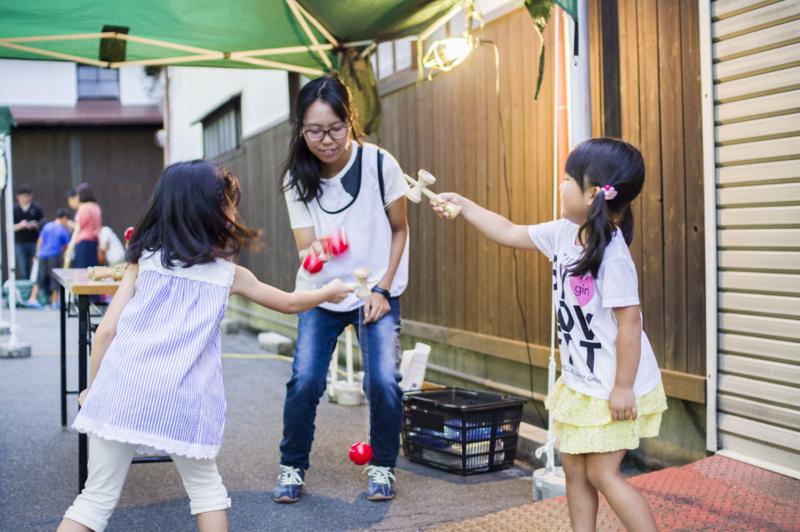 f:id:amano_shintaro:20170805124301j:plain