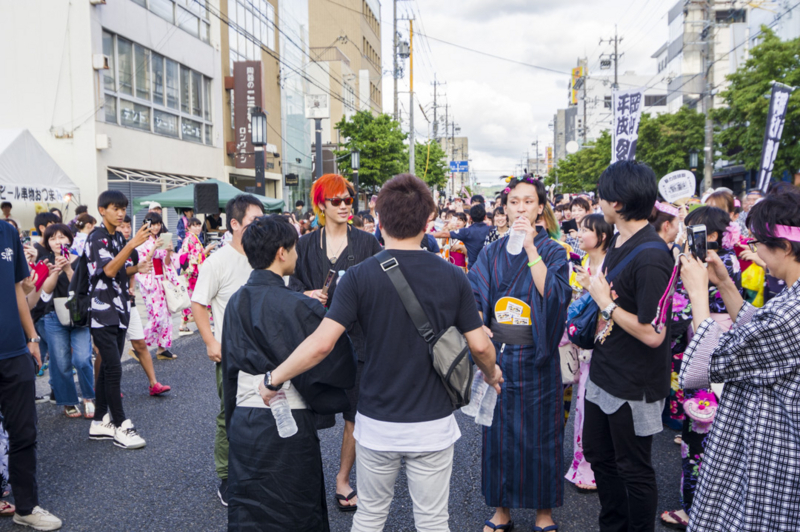 f:id:amano_shintaro:20170807232446j:plain