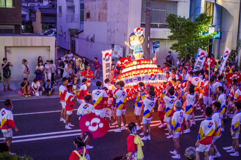 f:id:amano_shintaro:20170807232509j:plain