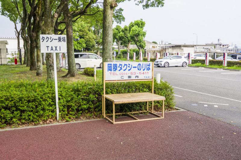 f:id:amano_shintaro:20170811153745j:plain
