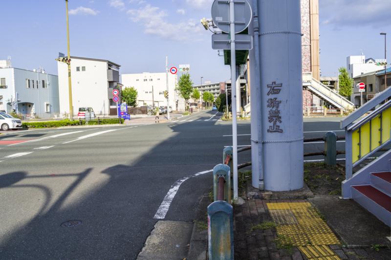 f:id:amano_shintaro:20170907212905j:plain
