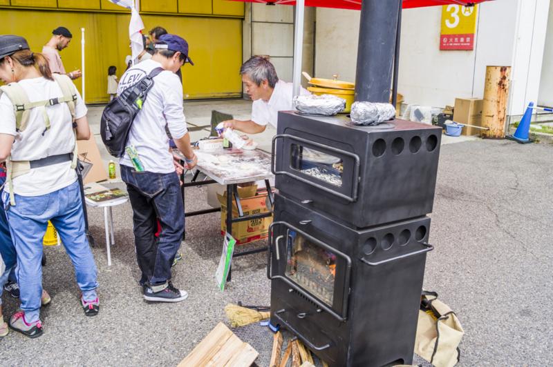 f:id:amano_shintaro:20170926003729j:plain
