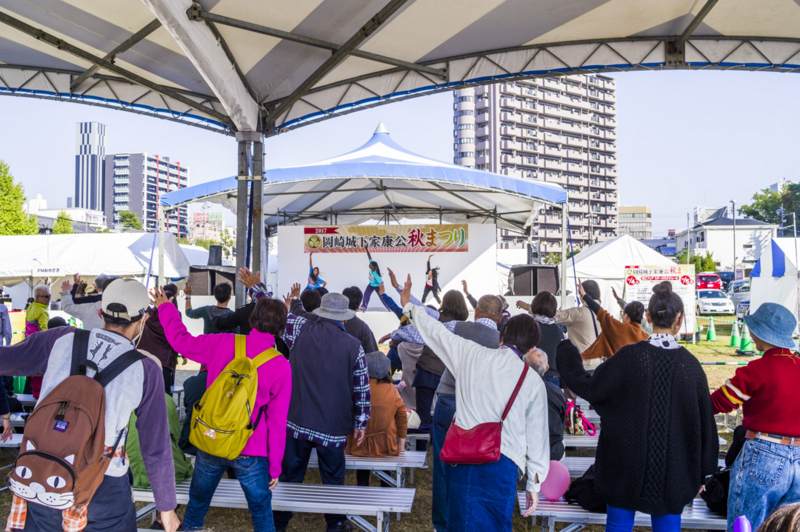 f:id:amano_shintaro:20171106172114j:plain