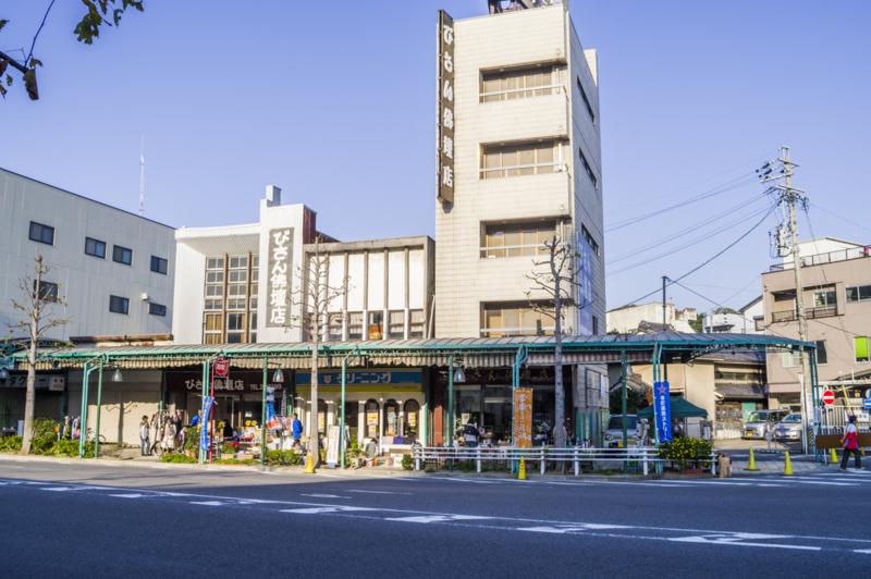 f:id:amano_shintaro:20171106172130j:plain