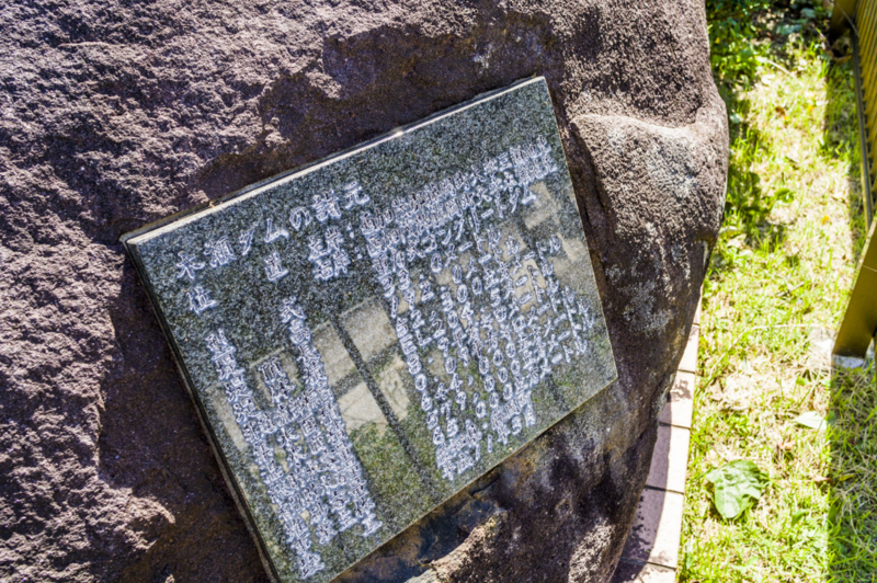 f:id:amano_shintaro:20171109205517j:plain