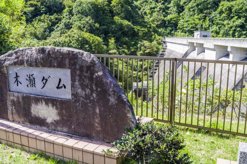 f:id:amano_shintaro:20171109205518j:plain