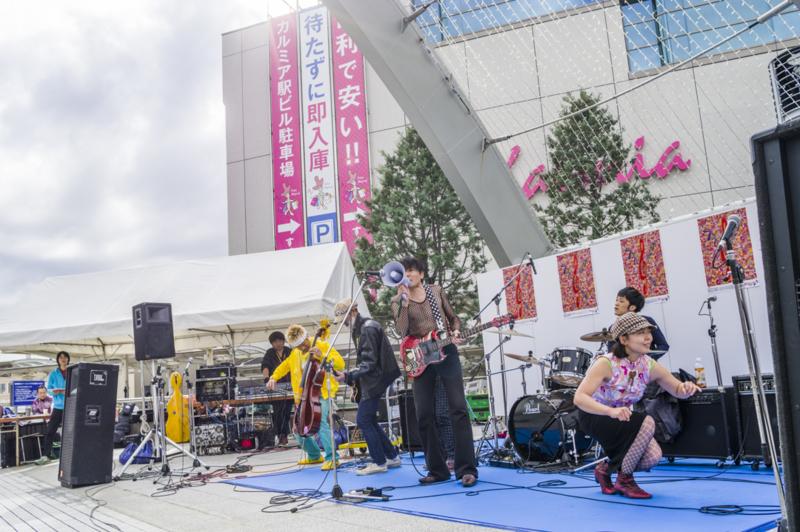 f:id:amano_shintaro:20171115085730j:plain
