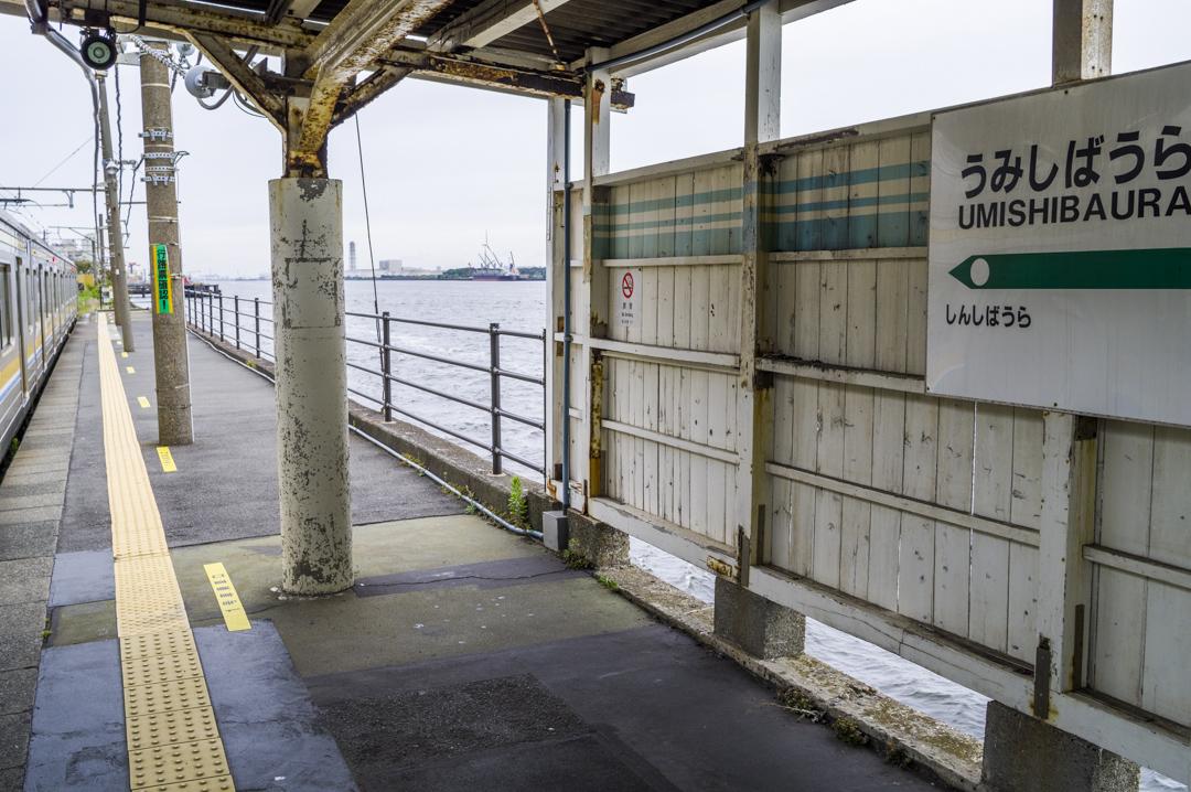 f:id:amano_shintaro:20171117023801j:plain