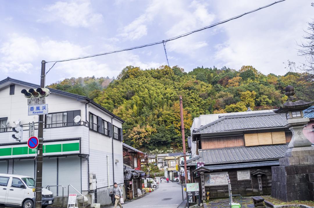 f:id:amano_shintaro:20171125204345j:plain