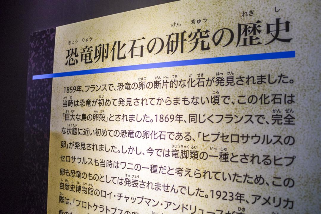 f:id:amano_shintaro:20171129193443j:plain