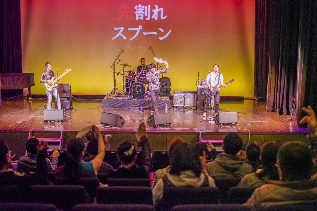 f:id:amano_shintaro:20171213030152j:plain