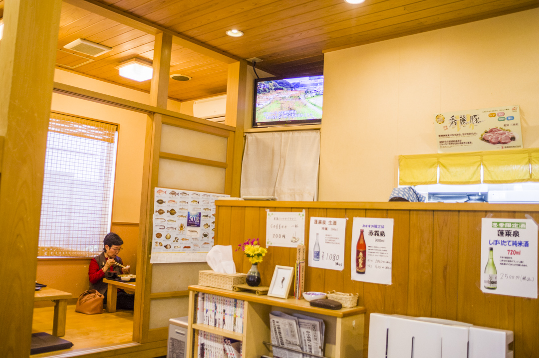 f:id:amano_shintaro:20171214033533j:plain
