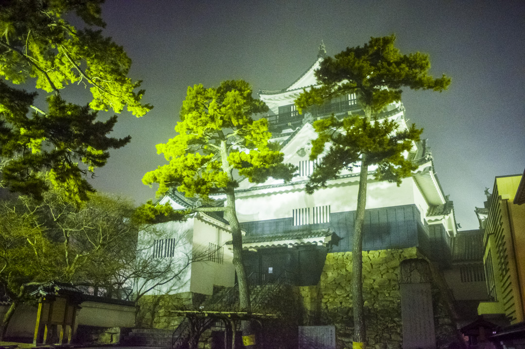 f:id:amano_shintaro:20180104212001j:plain