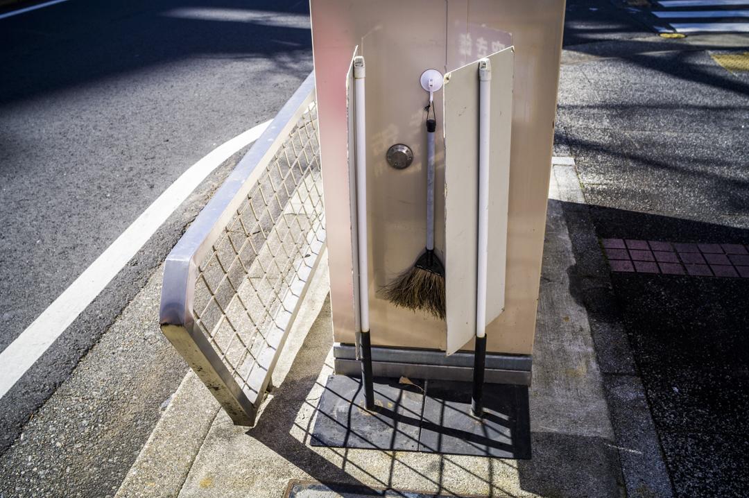 f:id:amano_shintaro:20180119205031j:plain