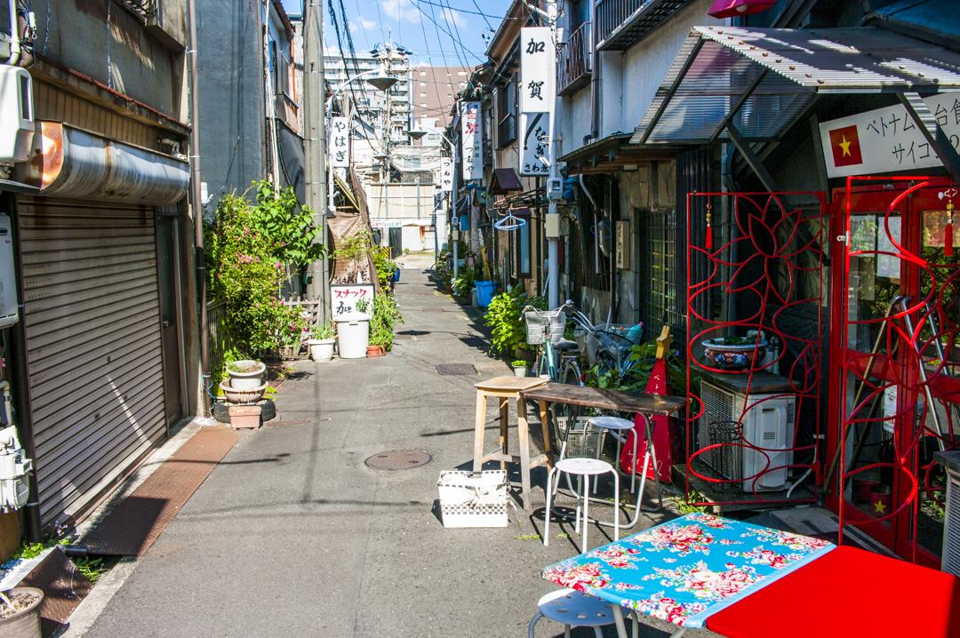 f:id:amano_shintaro:20180120044522j:plain