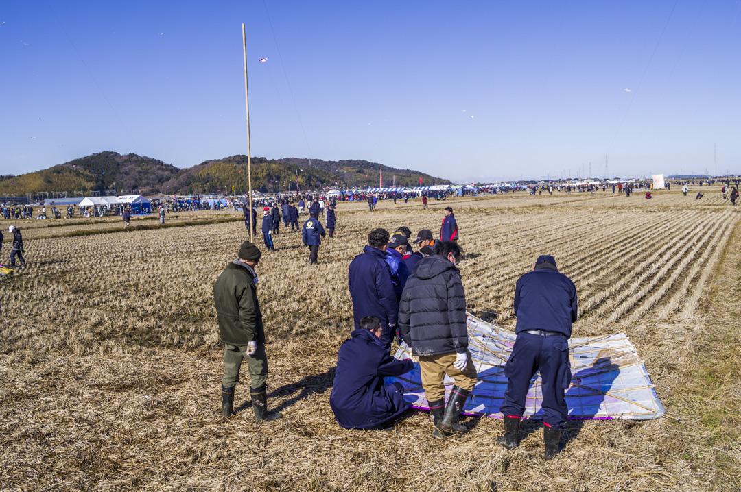 f:id:amano_shintaro:20180131135858j:plain
