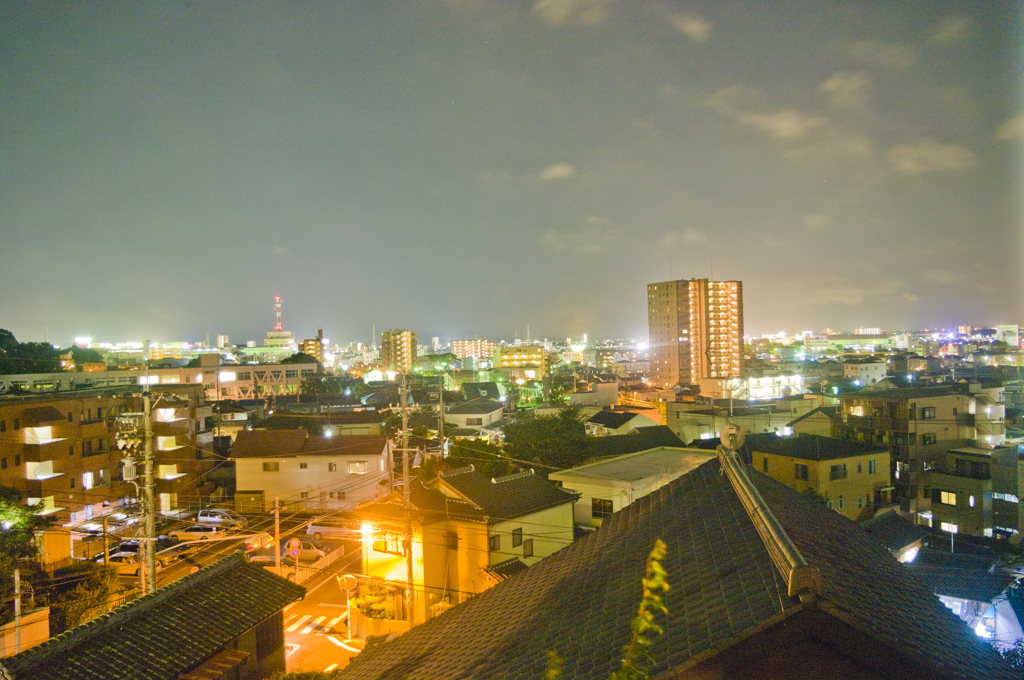 愛知県岡崎市 ビジネスホテル オススメ