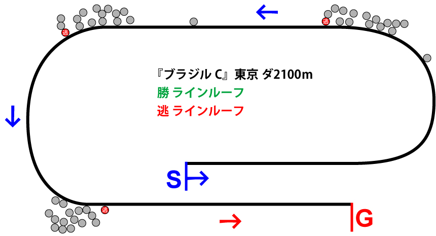f:id:amano_shintaro:20181022221221j:plain