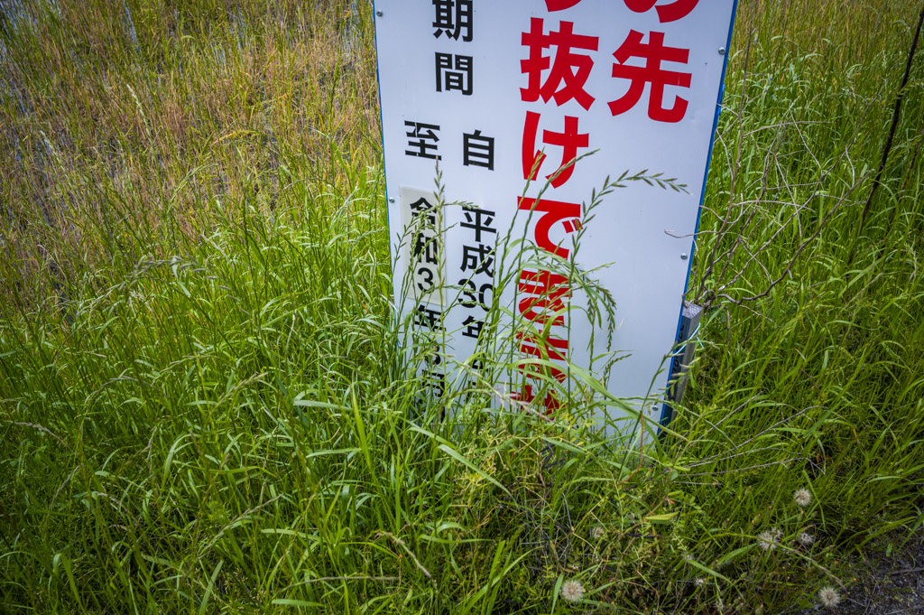 f:id:amano_shintaro:20190521225842j:plain