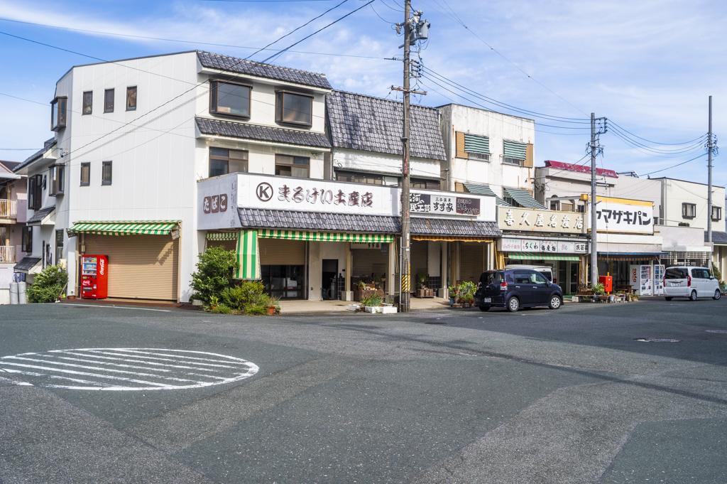 f:id:amano_shintaro:20200917190441j:plain
