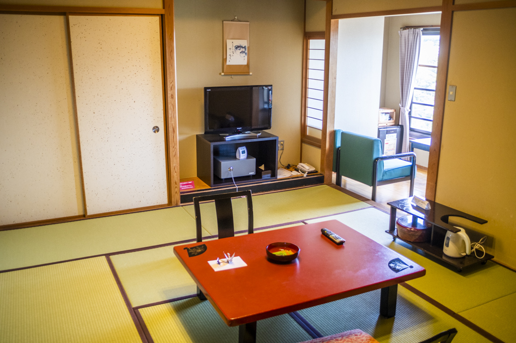 f:id:amano_shintaro:20200917190448j:plain