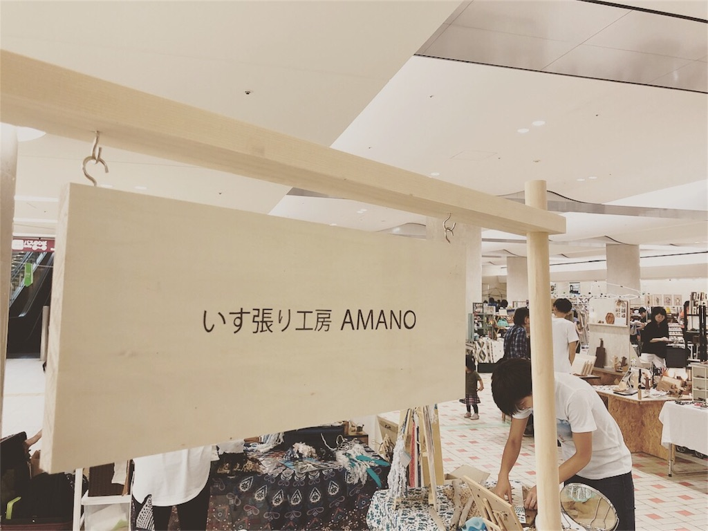 f:id:amanoisu:20180615062125j:image
